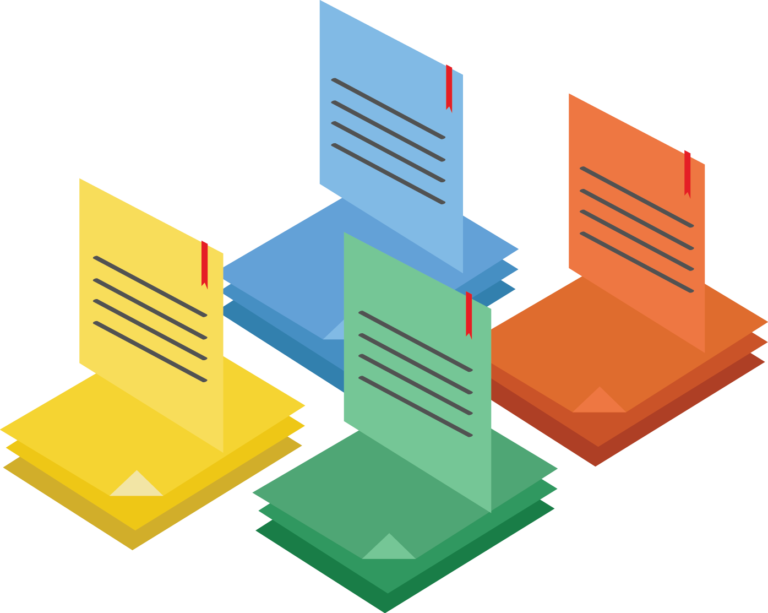 20 Applications of Automatic Summarization in the Enterprise