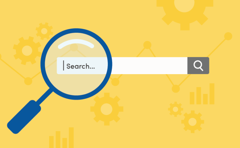 5 Strategies to Choose SEO Topics You Can Rank For