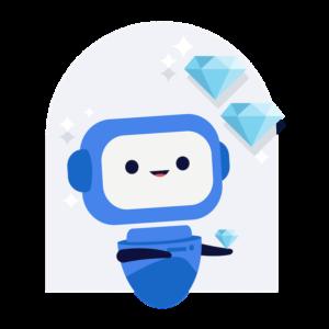 seo marketing agencies icon