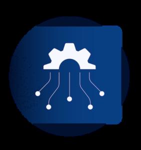 frase API icon