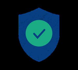 brand trust icon